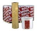 Противопожарная изоляция Rockwool Conlit 150Р 25 мм