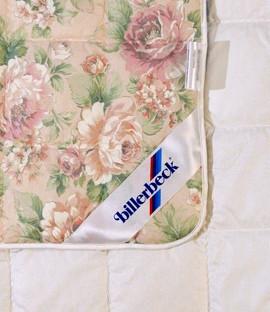 Шерстяное одеяло Billerbeck  Дует 4