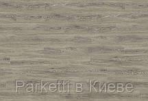 Виниловая плитка BERRY ALLOC PURE Click 40 Standard Toulon Oak 976M