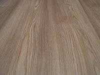 Виниловая плитка BERRY ALLOC PURE Click 40 Standard Toulon Oak 936 M