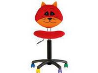 Кресло  CAT GTS