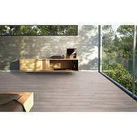 Ламинат Parador 1429974 Eco Balance 32/7 Дуб серый мат