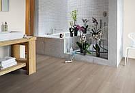 Ламинат Parador 1601439 Classic 1050 Дуб Скайлайн жемчужно-серый 1х, фото 1