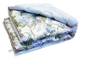 Одеяло Экопух 50% пух/50% перо