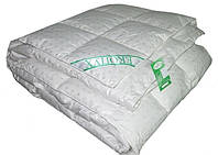 Одеяло Экопух 30% пух/70% перо  200х220 (2000г)