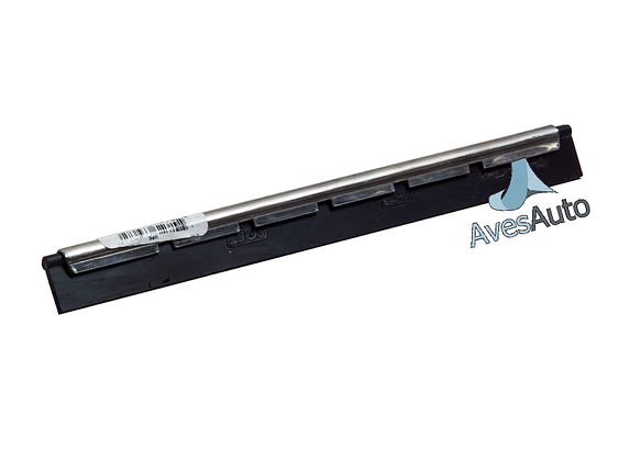 Профиль American Line GT 054 20см Squeegee Channel, фото 2