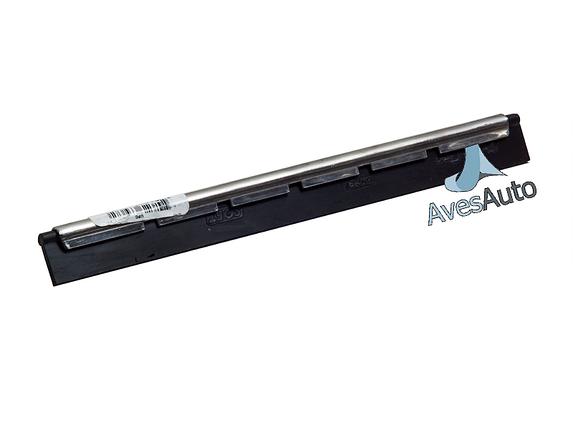 Профиль American Line GT 054 20см Squeegee Channel , фото 2