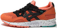 Мужские кроссовки Asics Gel Lyte 5 Coral Miami Pack, асикс