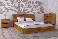 Кровать Марита Люкс с подъемным механизмом, фото 1