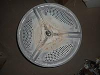 Барабан с крестовиной LG на 6 кг прямой привод б/у