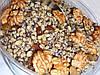Кутья пшеничная (0,5 кг) распродажа