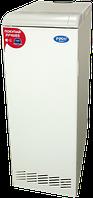 Газовый напольный котел АОГВ-10 Люкс