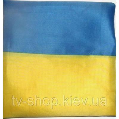 Флаг Украины (2 вида)