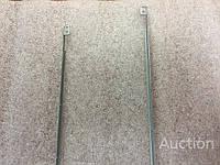 HP ProBook 6555b петли матрицы