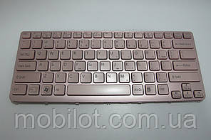 Клавиатура Sony Vaio SVE14 (NZ-679)
