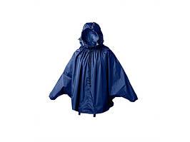 Дождевик BROOKS Cambridge Rain Cape Blue - size S