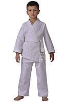 Кимоно каратэ Champion white, фото 1
