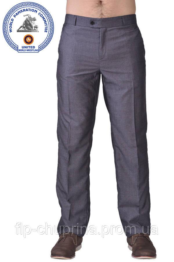 Мужские брюки PANTS FOR REFEREE man