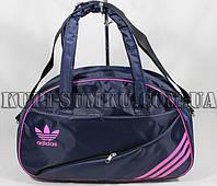 700f293cc41b Розовая спортивная сумка в категории спортивные сумки в Украине ...