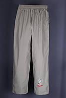 Спортивные штаны для подростков