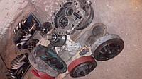 Ремонт винтового блок CF 90 LG5