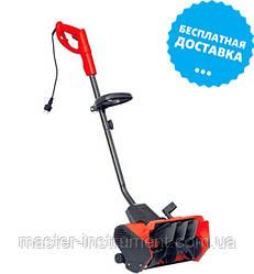 Снегоуборщик Forte ST-1500