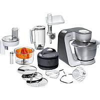 Кухонный комбайн Bosch MUM 56Z40