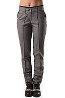 Женские брюки PANTS FOR REFEREE woman