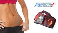 Аб Троник х2 – пояс для похудения (Ab Tronic X2), фото 1