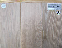 Firenzo S1322 European oak plank-oil массивная доска