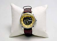 Часы наручные мужские  Rolex Механика .   t-n
