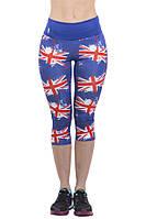 Бриджи Great Britain, фото 1