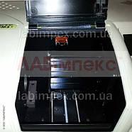 Фотометр фотоэлектрический КФК-3-01, фото 4