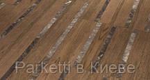 Ламінат Edition 1518495 Classics New Hadi Teherani Dark Marble Oak - Parador
