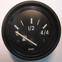 54-03 Указатель уровня топлива