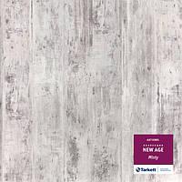 Tarkett MISTY Art Vinyl New Age клеевая ПВХ плитка