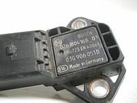 Датчик давления воздуха Volkswagen, Audi, Skoda 03G906051D