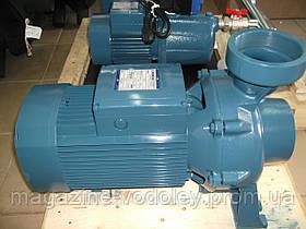 HF 20А (108 куб.м /ч, 19 м)