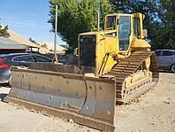 Бульдозер Caterpillar D6N LGP, 2006  г.в.