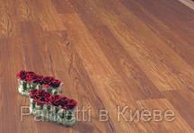 Ideal Raspberry 3636 Дуб Кофе ламинат