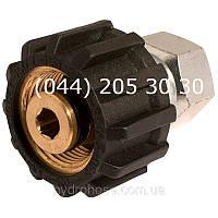 Специальный адаптер для мойки под высоким давлением, 7072, фото 1