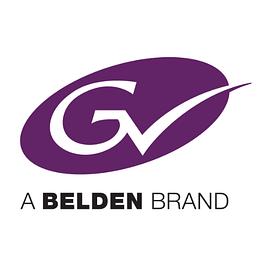 Grass Valley A Belden Brand