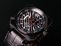 Мужские часы Gevril 4524 Submarine, Limited Edition, фото 1