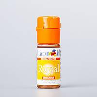 Royal (Табак) - [FlavourArt, 10 мл]