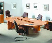Стол для переговоров Танго 1