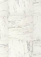 Quick-Step UF1400 Arte Мраморная плитка ламинат