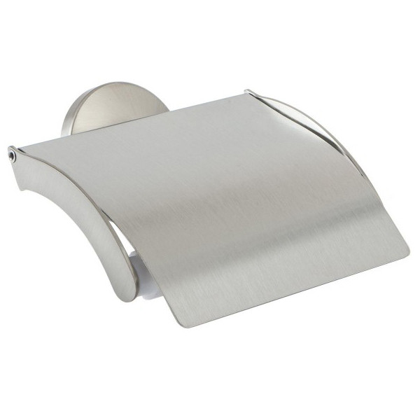 bisk Держатель туалетной бумаги Bisk Virginia 72079