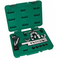 Набор инструментов для обжимки и развальцовки труб JONNESWAY AN040045