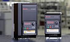 Преобразователи частоты Bosch Rexroth VFC 3610