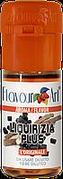 Лакрица (FlavourArt) 10 мл